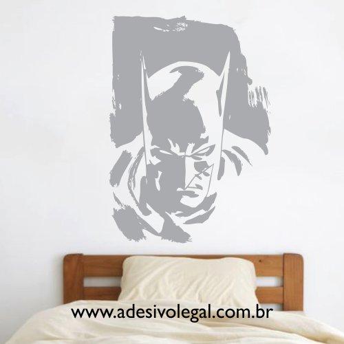 Adesivo - Batman