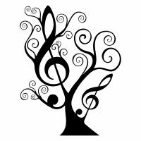 Dança e Música